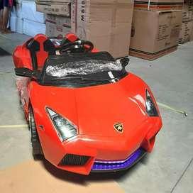 Toko Mobil aki BMW Surabaya-Sidoarjo-MLG