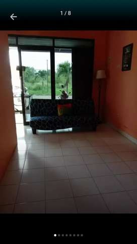Disewakan Ruang Kantor Sentul Bogor