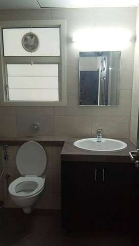 haralur flat available for lease 18 lacks negotiable