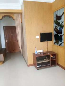 3BHK FULLY  FURNISHED FLAT SHORT TERM AND LONG TERM AVAILABLE.