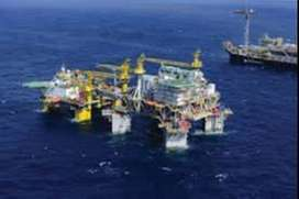 Urgent 800 offshore vacancy for Rigger, helper&Safety Officers