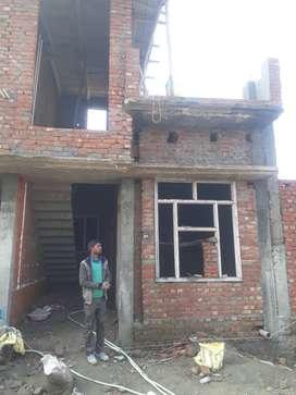 Properties sale in rudrapur uttrakhand