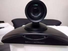Grandstream IP Video conference