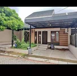 Jual BU di Kedawung Regency Cirebon