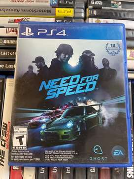 Video game CD