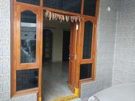 2BHK house for rent,5min drive frm Kushaiguda veg market