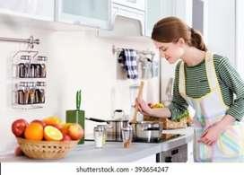 24 ghante wali maid jobs only lady's ke liye