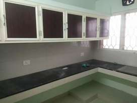 923 sq ft 2 bhk 1st floor house for rent family only
