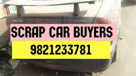 East /:WE BUY WRECKED CARS IN SCRAP CARS BUYERS MUMBAI