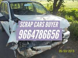 Qiqigw. Cars scrap buyers accidental junk cars scrap buyers g