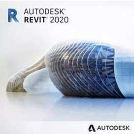 Autocad revit and 3ds max tutor available