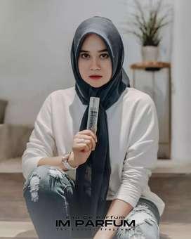 IM Parfum Murah / Terima Reseller dan Distributor