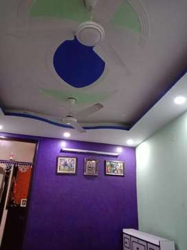 Two bhk for sale in delhi
