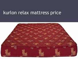Combo of 3mattress in just 1000 rs