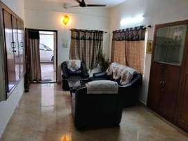 flat for rent in verry good location