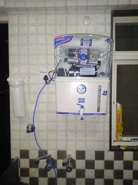 Kent ro and water purifier sale and service