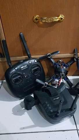 Drone mjx bugs 3 mini/b3 mini