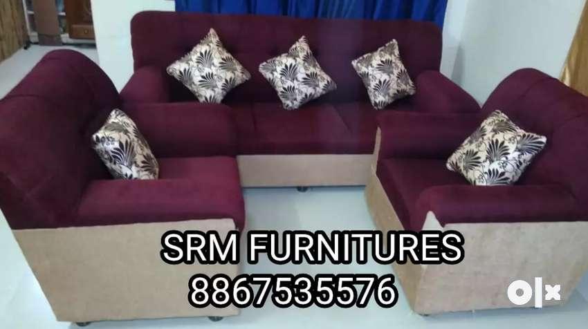 New branded luxury sofas 0