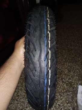 New JK tubeless tyre for sell