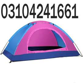 Camping Tent your home. They are as follows:Every room has a story.