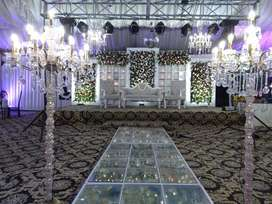 New Ajmeri Decorations and Caterers