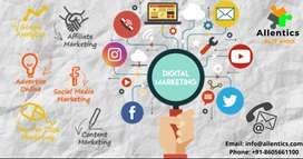 Digital Marketing Company | Internet Marketing Service