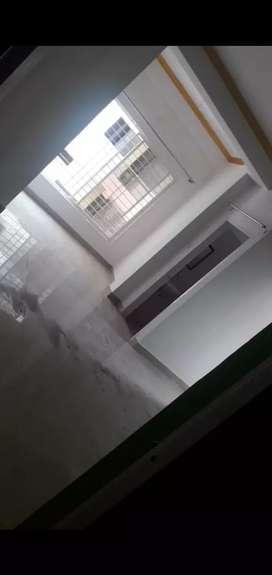 Flat for sale at jahangirabad