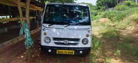 Engine is perfect and vehicle in good condition