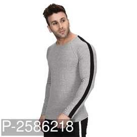 Best t shirts around 350 rupees