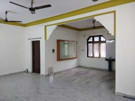 2BHK SemiFurnished House for Rent Rs. 10,000, Venkatapuram, Lothukunta