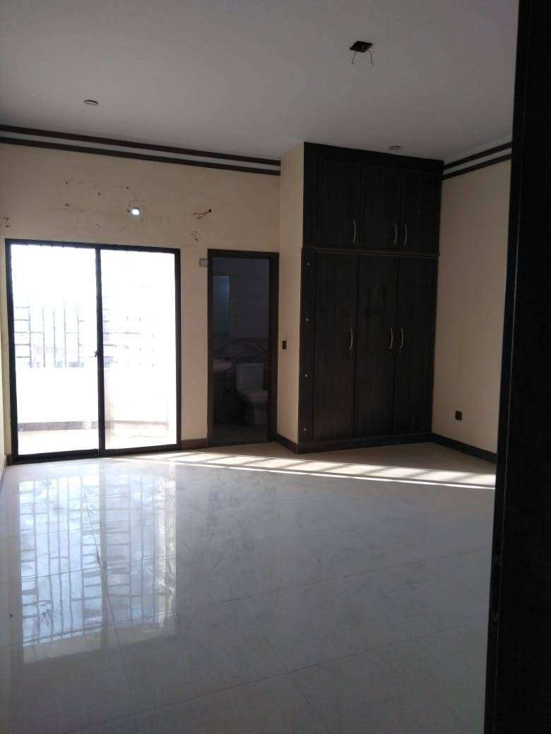 Independent Brand Double Story 120 sq yds In Block 12 Rent only 42K 0