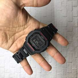 Casio G-Shock GW-B5600HR