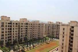 1bhk flat availible in ashok nagar balkum