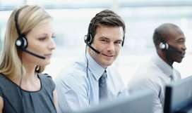 Spot Joining in Back Office,SEO,DEO,Call Center in BBSR