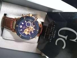 Jam Tangan Guess Collection X72025G7S
