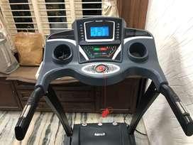 Treadmill Aerofit
