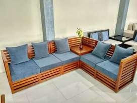 New models Living room sofas available