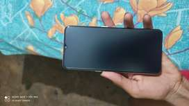 Oppo A52020 not even single scarth best condition