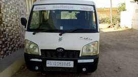 Mahindra maxximo tip top condition