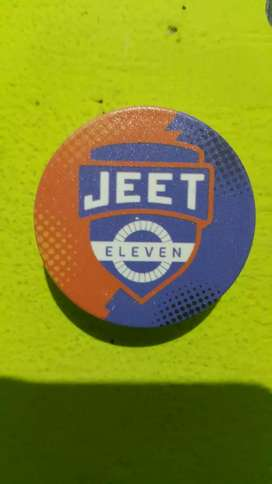 Sales exicutive.salary plus incetive avalabile. company jeet11