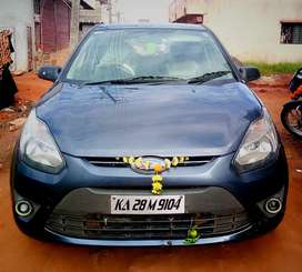 Car for sell 210000