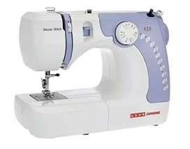 Usha Automatic Sewing Machine for Sale