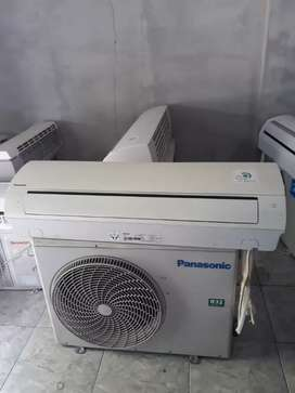AC 2PK PANASONIC R32