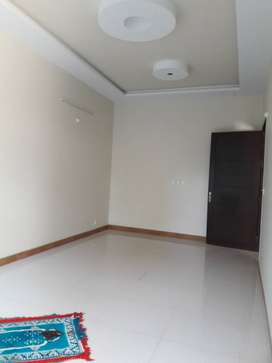 304 Yds Single Storey House for Sale, Block-J, North Nazimabad, Khi