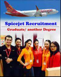 vacancy limit 50 airport jobs