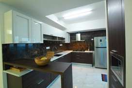 2+1BHK for sale