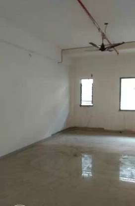 600 sq.ft commercial Space available at Mumbai Naka Sai Square for 20k