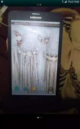 Samsung tab a6 4g
