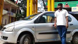My car is in excellent condition..urgent need of money