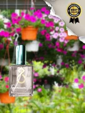 Parfum refill 50ml